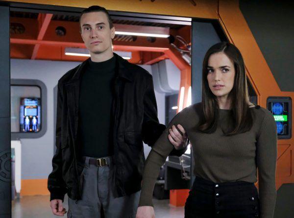 agents-of-shield-elizabeth-henstridge-james-paxton-scaled.jpg
