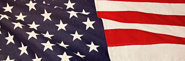 american-flag-slice
