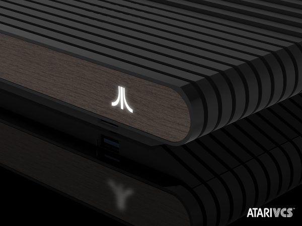 atari-vcs-price-release-date