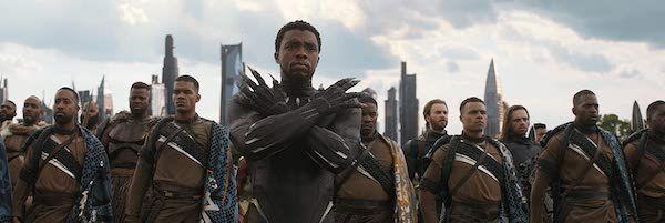 avengers-infinity-war-black-panther-chadwick-boseman