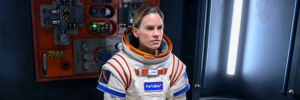 away-netflix-hilary-swank-astronaut-slice
