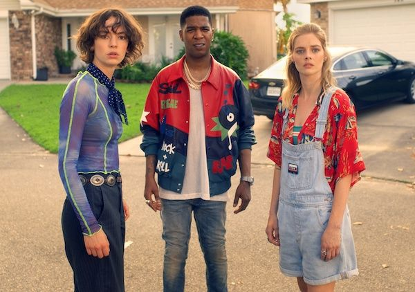 bill-and-ted-3-brigette-lundy-paine-interview