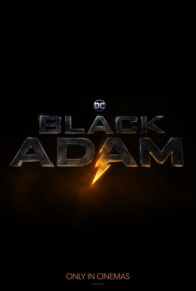 black-adam-logo