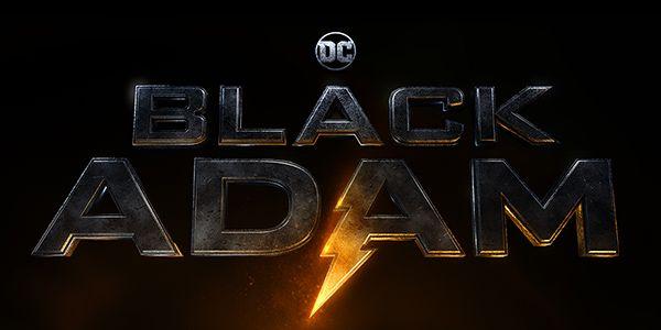 aldis-hodge-hawkman-black-adam-movie