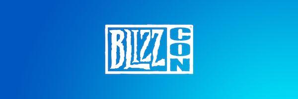 blizzcon-2020-slice