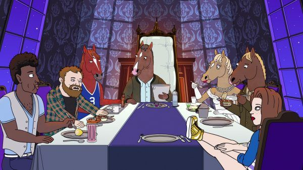 bojack-horseman-the-view-from-halfway-down