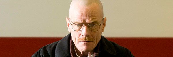 breaking-bad-bryan-cranston-image-slice
