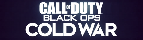 call-of-duty-black-ops-cold-war-logo