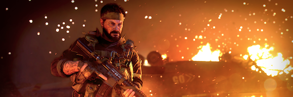 Call Of Duty Black Ops Cold War Release Date Revealed In Trailer Collider