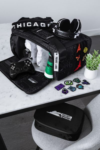 call-of-duty-league-gear