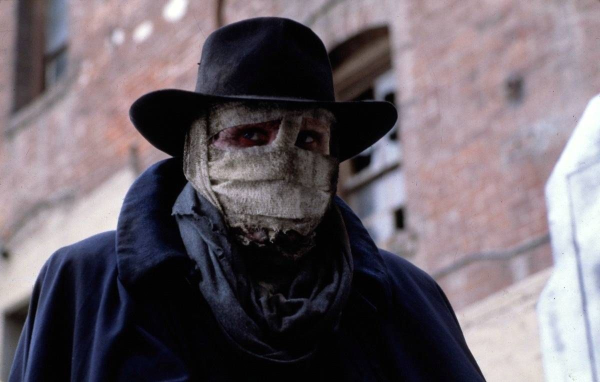 darkman-movie