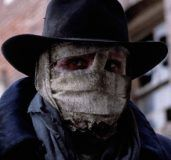 darkman-thumbnail