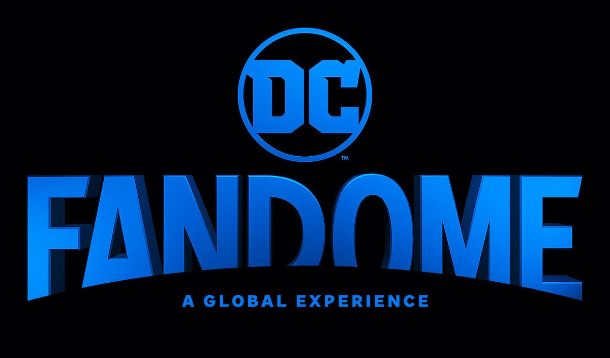 DC FanDome Trailer Hypes Up the Virtual Convention Event | Collider
