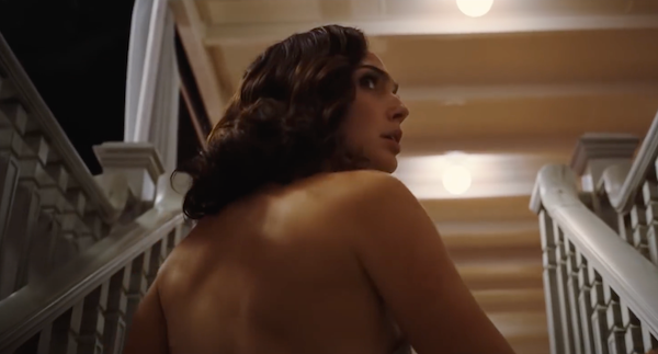 death-on-the-nile-gal-gadot