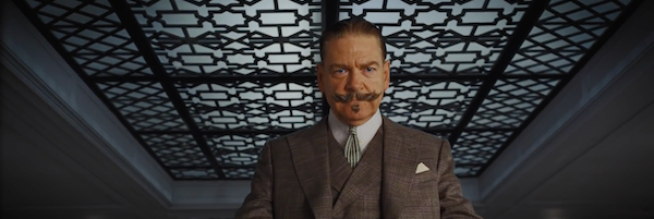 death-on-the-nile-kenneth-branagh-slice
