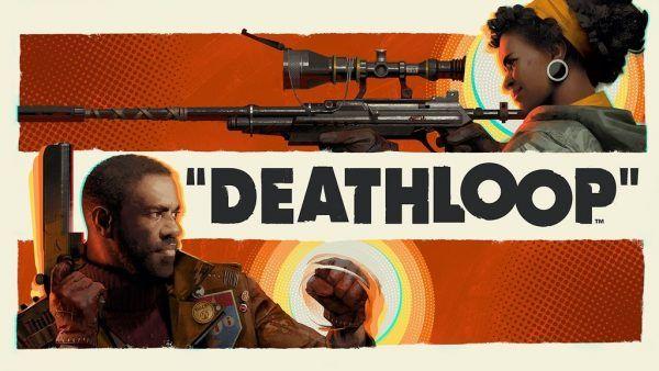 deathloop-ps5