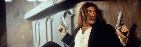 Best Robert Rodriguez Movies Ranked From Spy Kids To Battle Angels Collider