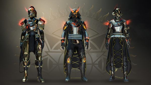 destiny-2-solstice-of-heroes-armor-glows-void