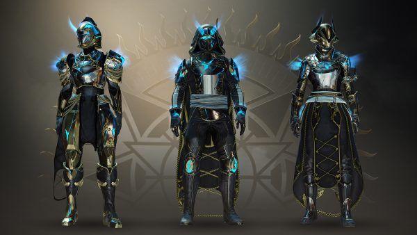 destiny-2-solstice-of-heroes-armor-glows-arc