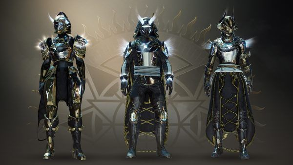 destiny-2-solstice-of-heroes-armor-glows-magnificent