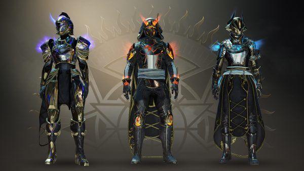 destiny-2-solstice-of-heroes-armor-glows-majestic