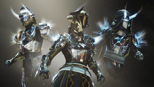 destiny-2-solstice-of-heroes-armor-magnificent