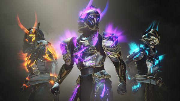 destiny-2-solstice-of-heroes-armor-majestic