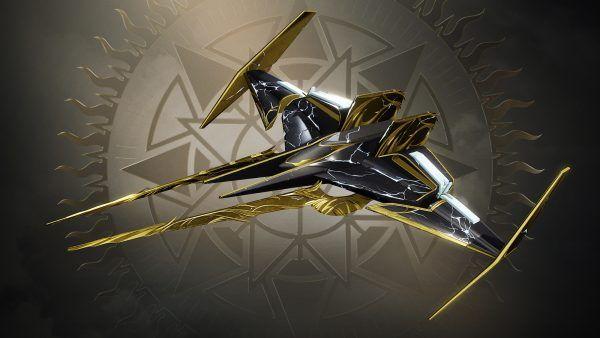 destiny-2-solstice-of-heroes-armor-ship