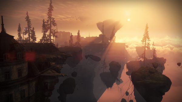 destiny-2-solstice-of-heroes-date