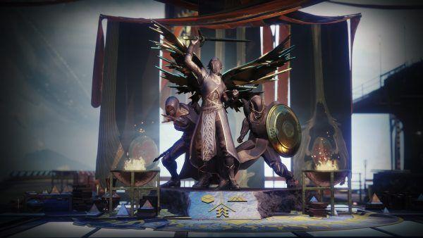 destiny-2-solstice-of-heroes-tower-4