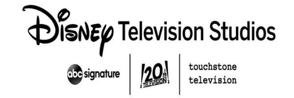 disney-television-studios-slice