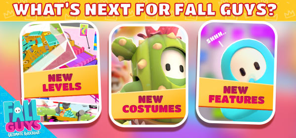 fall-guys-patch-notes