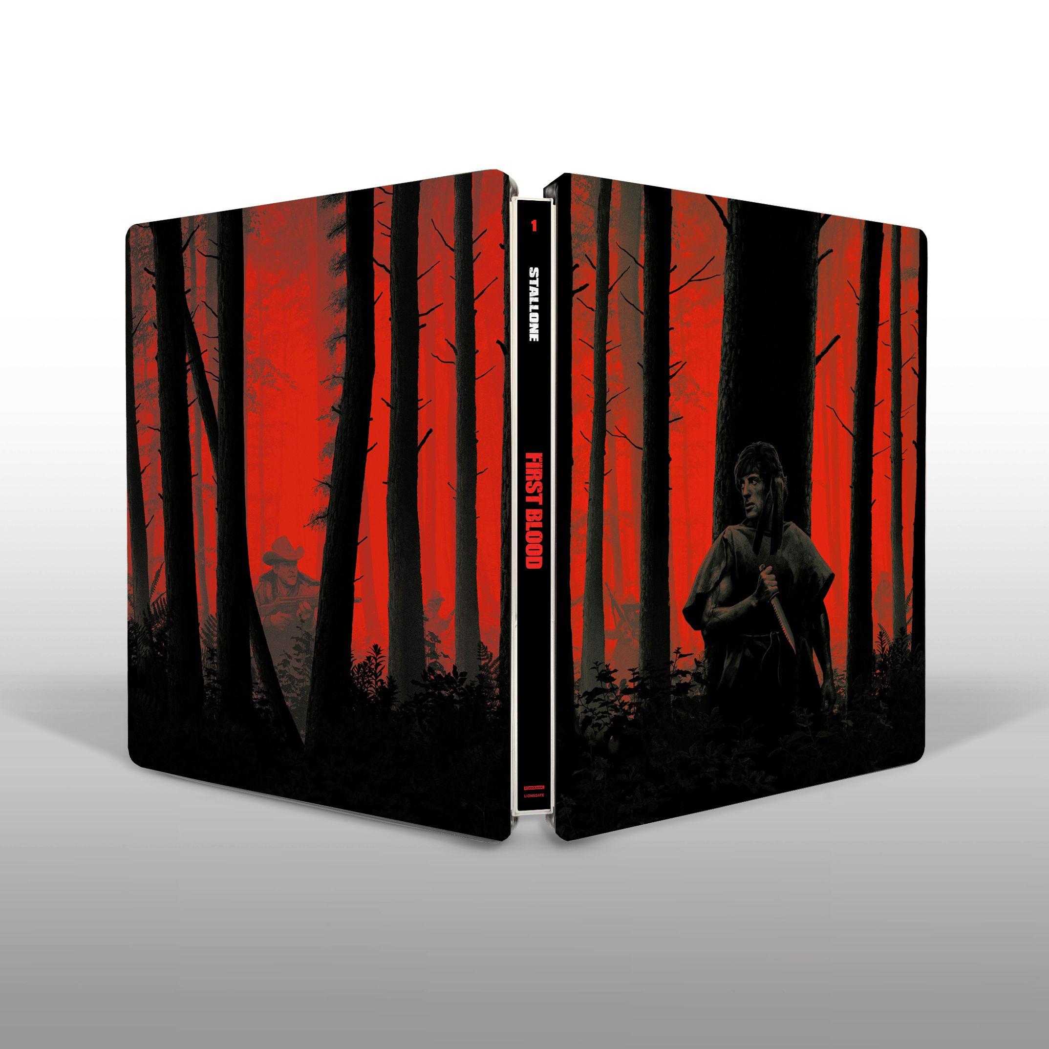 first-blood-steel-book-2.jpg
