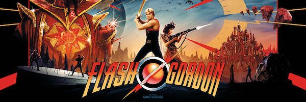 flash-gordon-slice