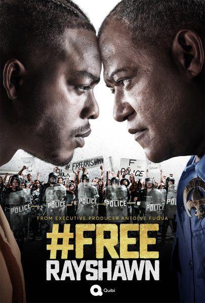 freerayshawn-quibi-poster