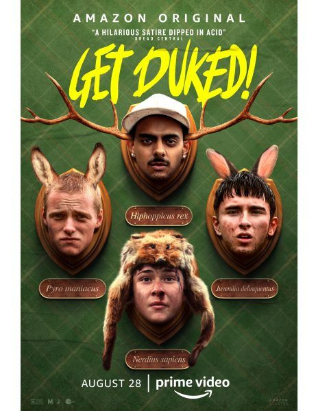 get-duked-poster