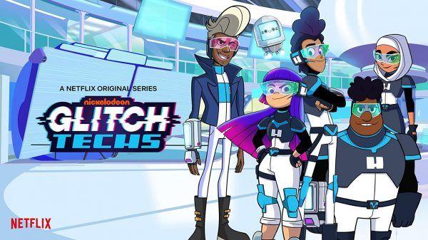 glitch-techs-season-2