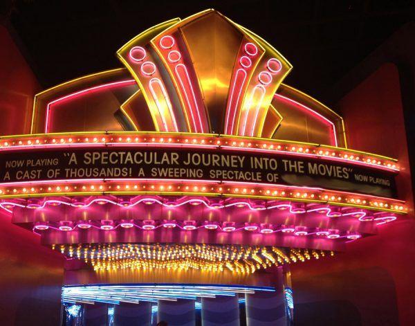 great-movie-ride-disney