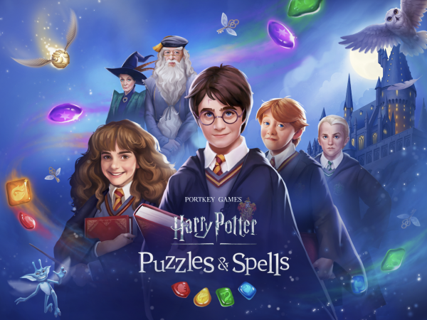harry-potter-puzzles-and-spells