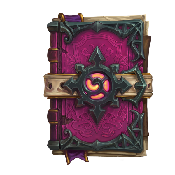 hearthstone-scholomance-expansion-card-pack