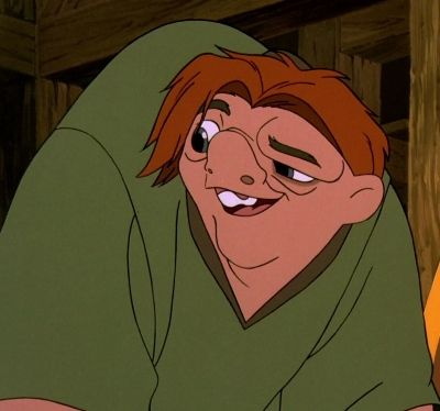 Disney's 'Hunchback of Notre Dame' Directors Discuss Mandy Patinkin's Disastrous Audition