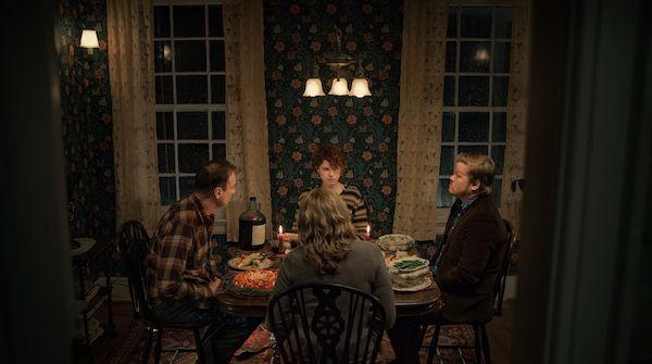 im-thinking-of-ending-things-buckley-plemons-family-dinner