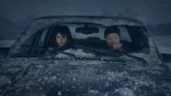 im-thinking-of-ending-things-buckley-plemons-snow-car