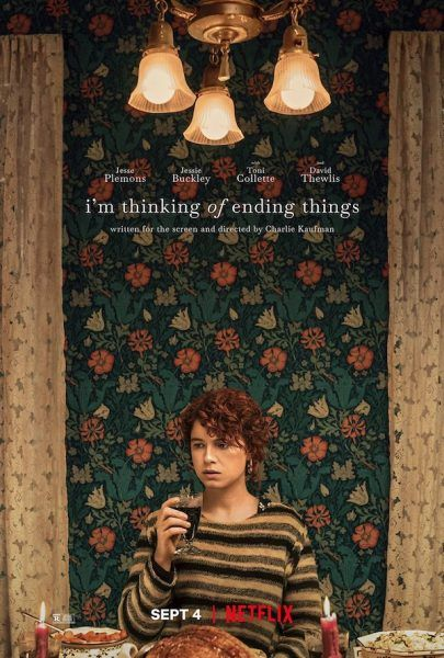 im-thinking-of-ending-things-poster-jessie-buckley