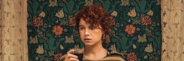 im-thinking-of-ending-things-poster-jessie-buckley-slice