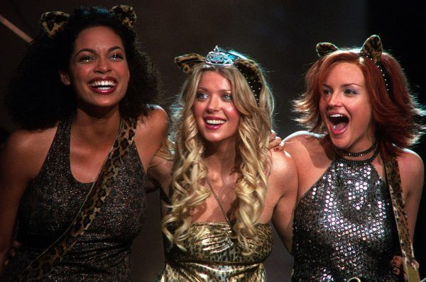 josie-and-the-pussycats-rosario-dawson-tara-reid-rachael-leigh-cook