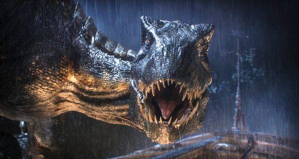 jurassic-world-dominion-dinosaur-rain-universal-pictures