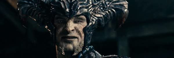 justice-league-steppenwolf-ciaran-hinds-slice