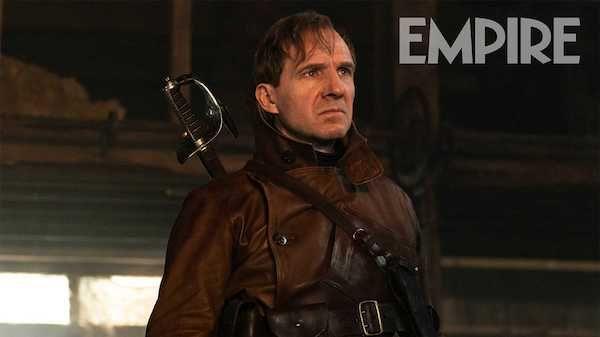 kings-man-ralph-fiennes-leather-jacket
