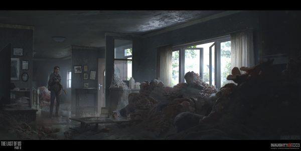 last-of-us-2-concept-art-fungus-suburban-house